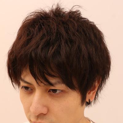 割れる 前髪 前髪が割れるのは薄いから?前髪が割れる原因と直し方5選