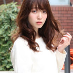 PHOTO [Ledies hair]
