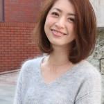 suhara-short-1022-大人小顔ショート